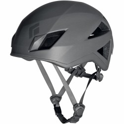 Black Diamond Vector Helmet, S/M, BLACK