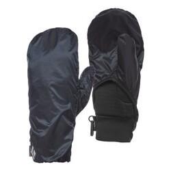Black Diamond Wind Hood Gridtech Gloves - Str. XS - Vanter