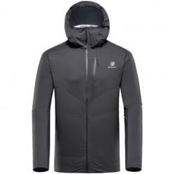Black Yak Brava Jacket