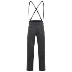BlackYak Mens Amrit Pants, XL, PHANTOM