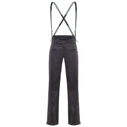 BlackYak Womens Amrit Pants, S, PHANTOM