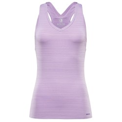 BlackYak Womens Chianina Tank Top, M, LAVENDULA