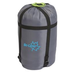 Bo-Camp kompressionspose XL