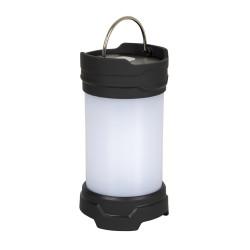Bo-Camp Orion bord- og teltlampe