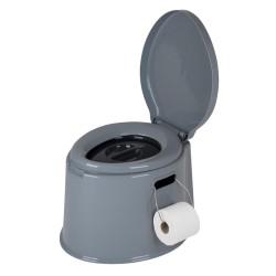 Bo-Camp transportabelt toilet