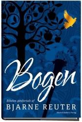 Bogen af Bjarne Reuter Hardback