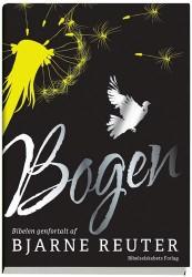 Bogen af Bjarne Reuter Paperback