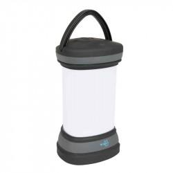 Bordlampe high power LED 180 lumen