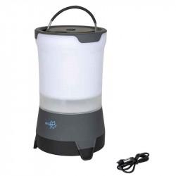 Bordlampe LED 500 lumen (opladelig)