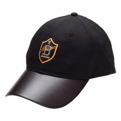 Browning Cap Master II Sort