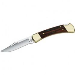 Buck Knives 110 Folding Hunter® Knife