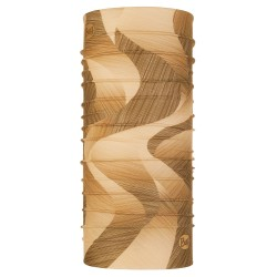 Buff Coolnet UV+, ONE SIZE, SHADY BRINDLE
