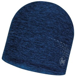 Buff Dryflx Hat, ONE SIZE, R BLUE