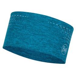 Buff Dryflx Headband, ONE SIZE, R-BLUE MINE