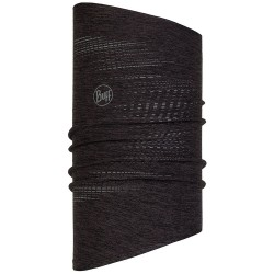 Buff Dryflx, ONE SIZE, R BLACK