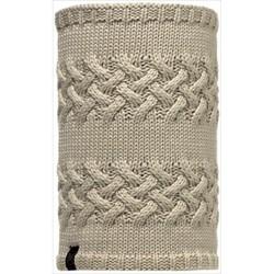 Buff Neckwarmer Knitted, ONE SIZE, SAVVA