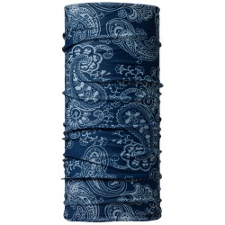 Buff Original, ONE SIZE, CORTICES FOREST NIGHT