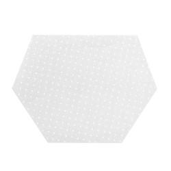 Buff Replacement Filters 30stk