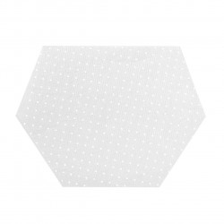 Buff Replacement Filters Adult 30stk