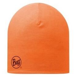 BUFF Thermal Reversible Hat - Solid Orange