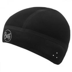 Buff Windproof hat- Sort M/L