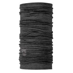 Buff Wool, ONE SIZE, GREY