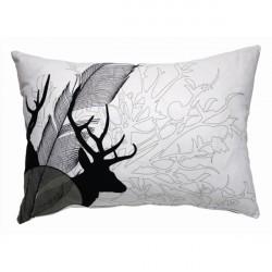 ByBrorson Pude My Deer