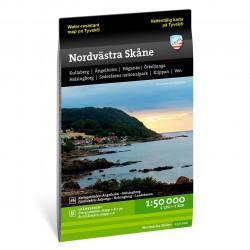 Calazo Nordvästra Skåne