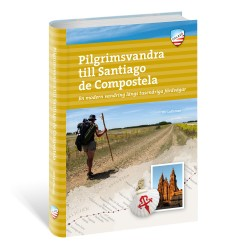 Calazo Pilgrim. Santiago De Compostela 2