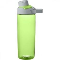 CamelBak Chute Mag 600 ml - Lime