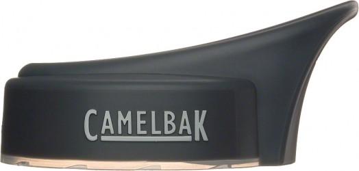 Camelbak Classic Bottle Cap Graph/Clear