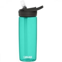 CamelBak eddy+ 600 ml - Spectra