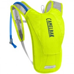 CamelBak Hydrobak - Safety Yellow/Navy