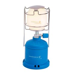 Camping Lantern 206 L
