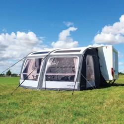 Caravan luftfortelt Esprit 360 PRO