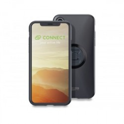 Case For iPhone XS/X