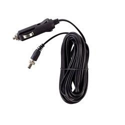 Celestron Car Battery Adapter