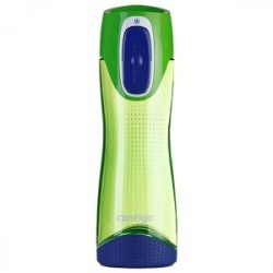 Citron 500 ml swith contigo