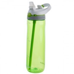 Citron 720 ml ashland contigo