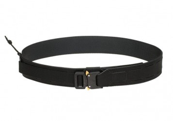 ClawGear KD One belt black