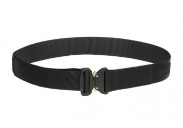 ClawGear Level 1-B belt black