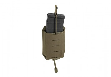 ClawGear Universal Rifle Mag Pouch RAL7013