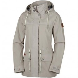 Columbia Remoteness Jacket Womens, Flint Grey
