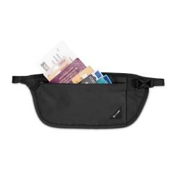 Coversafe S100 Black