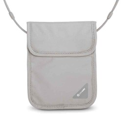 Coversafe X75 anti-tyveri pengekat Neutral grey