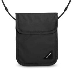 Coversafe X75 anti-tyveri pengekat Sort