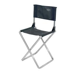 Crespo klapstol med ryglæn model 304