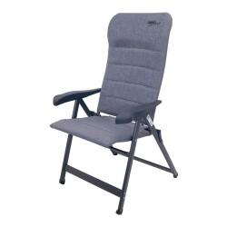 Crespo positionsstol med nakkestøtte Natur-Elegant