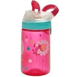 Dandelion blossom cherry sip gizmo contigo 420 ml