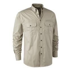 Deerhunter - Caribou Jagtskjorte